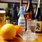 奈良県の日本酒、焼酎など。酒通も納得の豊富なラインナップ