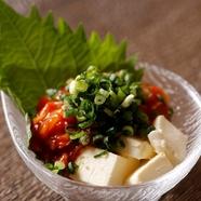 新鮮でカラフルな『彩野菜のチーズフォンデュ バケットを添えて』