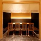 モダン個室×肉料理×しゃぶしゃぶ居酒屋おとずれ姫路駅店