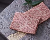 黒毛和牛でしかも部位にこだわりあり、スタートメニューで1番人気の『黒毛和牛タン塩』