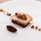 アルザスの修業先レストラン直伝のレシピでつくるスペシャリテ『フォアグラのテリーヌ』