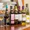 地元食材を使った料理に合わせたい、イタリアワイン