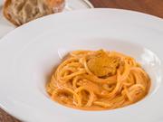 イタリア食堂 SORA