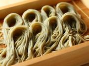 立呑み天ぷら・そばBASO