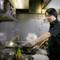 中華料理とベトナム料理、どちらも食べられる珍しいお店