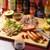 個室で味わうA4和牛と濃厚チーズ 川崎アモーレ