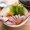 濃厚な味わいがたまらない究極の卵かけご飯『北海道産うにとイクラ、龍の玉子のTKG』