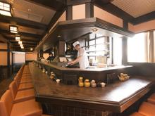 京都 個室 ランチ