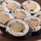 地元の美味しいとこ取り。ココだけの美味しさを様々に楽しむ『巻寿司』