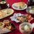 日本料理 つのくに/都ホテルニューアルカイック