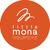 little mona(リトル モナ)