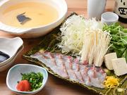 情緒個室居酒屋 ゑびす鯛 横浜店