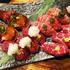 肉バル HIBIKI