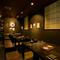 食事に合う日本酒を、地元中心に全国から厳選
