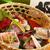 寿司と和の食 みなみ