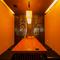 2~40名まで利用可能な個室多数。VIPルームはスペシャル空間