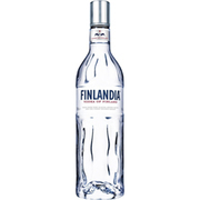 45ml alcohol 40%