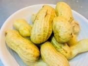 鮮魚と季節料理 和処 平塚