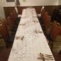 Restaurant Petit Lusso