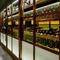 中国料理に合わせたワインをソムリエとセレクト