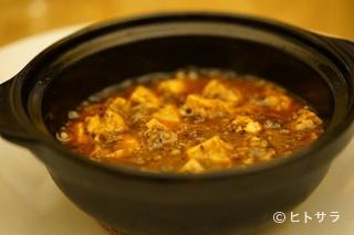 中国料理&ワイン yinzuの料理・店内の画像1