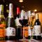 製造担当者との出会いが生んだ、美味しいワインが勢揃い