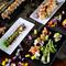 和食を逆輸入。海外で人気のある「和食フュージョン料理」