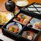 2013年に無形文化財に登録された「和食」の素晴らしさを味わう
