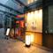 JR大崎駅より徒歩2分とアクセス良好