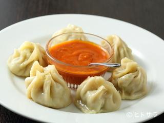 ASIAN DINING & BAR ROYALの料理・店内の画像2