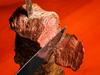 シュラスコ(肉・海鮮・その他)13種にサラダ・一品料理・ライス・スープ等はビュッフェスタイルで食べ放題