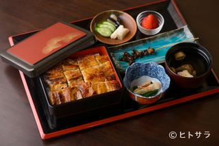 かばやき屋(和食、石川県)の画像