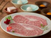 焼肉 koba 浅野本町店