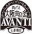個室 大阪肉の会 AVANTI 心斎橋駅前店
