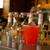 MOXY Cafe & Bar モクシー大阪本町