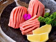 炙り 焼肉・ホルモン 川崎店