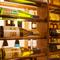 人気上昇中の『空知ワイン』など気軽にワインの飲み比べを