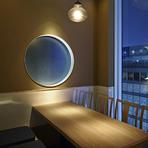 要予約。大人気!夜景の見える窓側個室