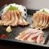 博多水炊き 鶏料理と九州の恵み 可士和