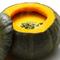 まるごとカボチャのスープ(3~4人前)