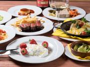 フランス料理とワイン Porute(ポルテ)