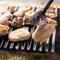 食鶏コンテストで評価トップクラス!和歌山県「紀州 うめどり」