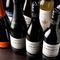 豚肉に合うオーストラリア産ワインを多種ご用意