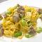 イタリア・ロマーニャ州リミニの名物料理『ピアディーナ』