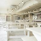 東京チーズファクトリー 千葉店