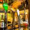 エスニック料理に合う、世界のビールが大集合