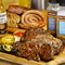 バーベキューで上質なお肉を味わいたいときにおすすめのプラン