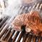 こだわりぬいた熟成肉×フレンチの技で魅せるステーキの真骨頂