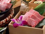神戸牛 個室 焼肉の牛太 本陣 Hanare