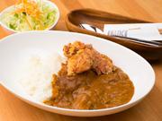 DINING Cafe IBUKI(イブキ)